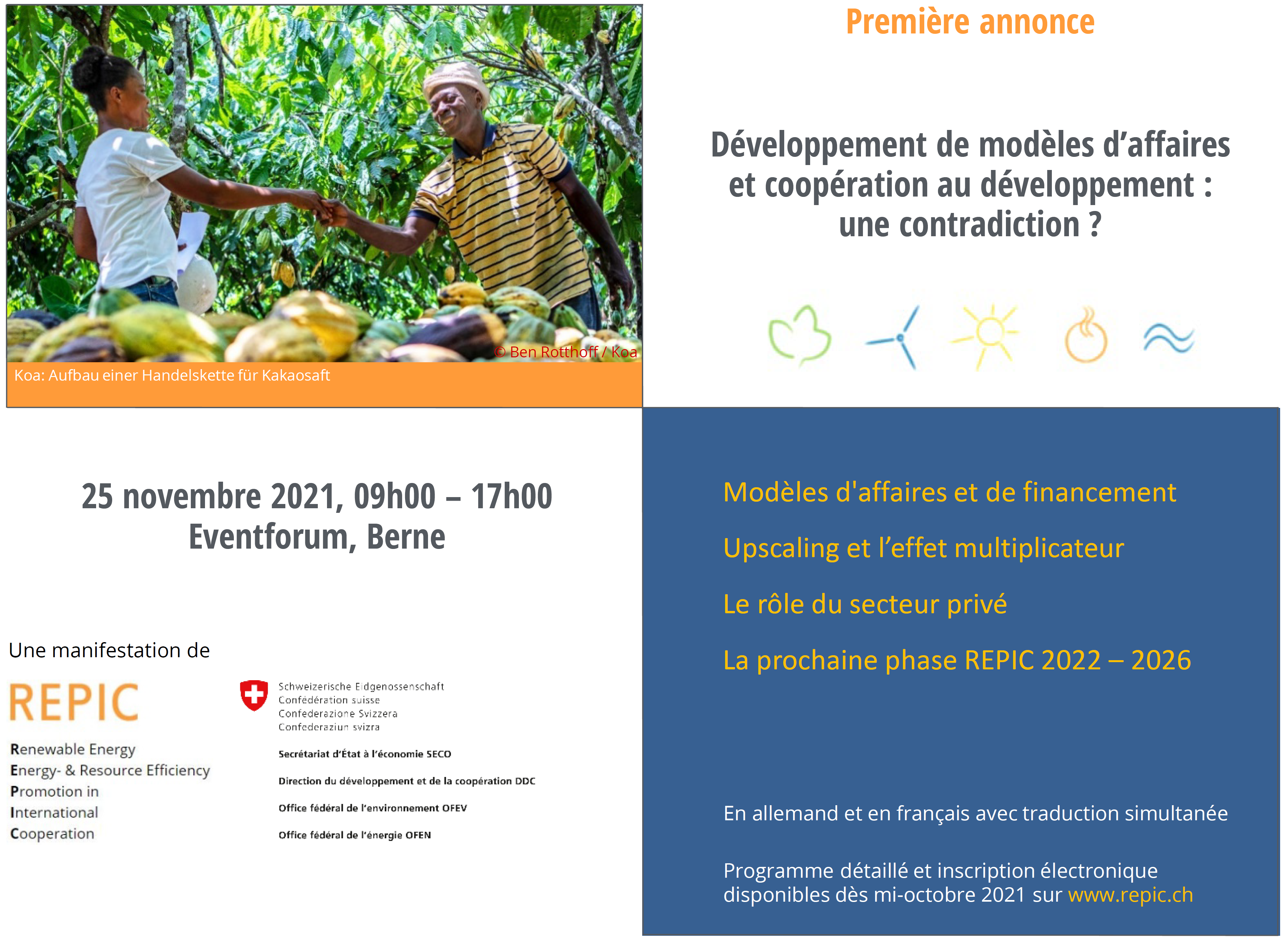 REPIC_Event_2021-11_Flyer_FR