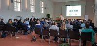 REPIC_Veranstaltung_2019-10_Solothurn